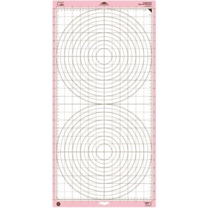 Cricut Cake 12x24 Cutting Mat Item 2000243